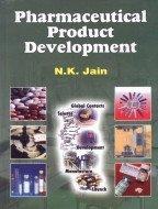 9788123913216: Pharmaceutical Product Development