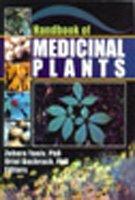 Handbook of Medicinal Plants: Yaniv, Zohara &