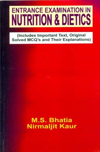 m s bhatia - AbeBooks