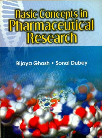 basics of pharmaceuticals Basic pharmaceuticals is one of the most sought-after enterprises from los angeles, california, us that deals in pharmaceutical medications and other drugs we are one of the leading manufacturers, exporters and suppliers of these products and therefore, we offer high-quality products.