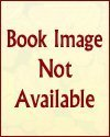 9788123918334: A Textbook of Soil Chemical Analysis