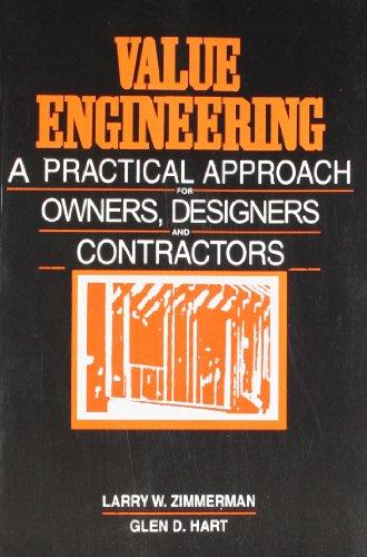 9788123918778: Value Engineering