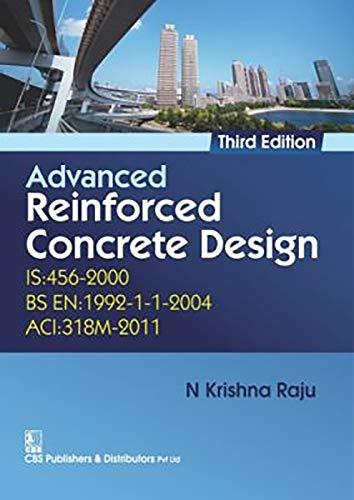 prestressed concrete book krishna raju pdf