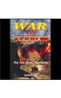 War on Terror: Karim, Afsir