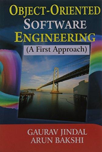 pragati prakashan book free download