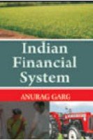 9788124115589: Indian Financial System