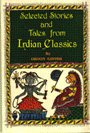9788124200353: Selected Stories and Tales from Indian Classics