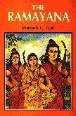 The Ramayana: Romesh C.Dutt