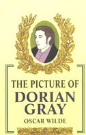 9788124200742: The Portrait of Dorian Gray