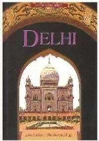 Delhi: Khushwant Singh