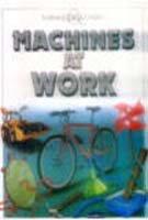 Machine At Work: n/a