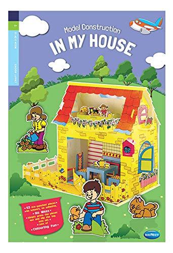 My Little House: n/a