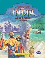 Vision of India -West Bengal & Sikkim: n/a
