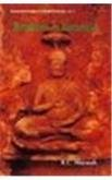 9788124600139: Buddhism in Karnataka