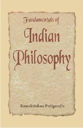 9788124600863: Fundamentals of Indian Philosophy