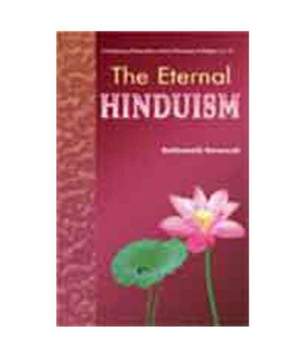 Eternal Hinduism