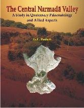 Central Narmada Valley : A Study in: G L Badam