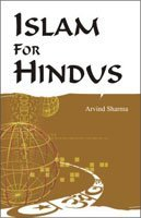Islam for Hindus: Arvind Sharma