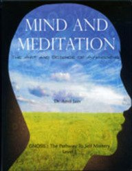 Mind and Meditation: Jain Amit
