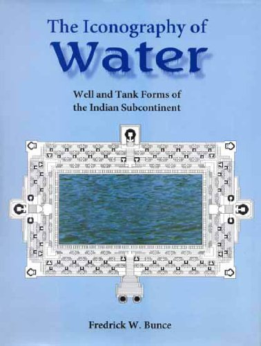 The Iconography of Water: Fredrick W. Bunce