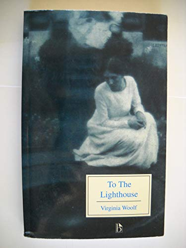 an essay on narrative style of totthe lighthouse by virginia woolf A room of one's own is an extended essay by virginia woolf first published on 24 october 1929, the essay was based on a series of lectures she delivered at newnham college and girton college, two women's colleges at cambridge university in october 1928.