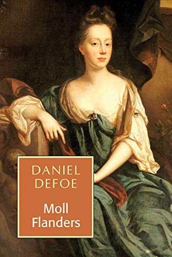 essays about moll flanders Moll flanders: themes three recurring themes in moll flanders by daniel defoe are greed, vanity, and repentance theme is defined as an underlying or.