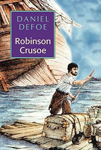 Daniel Defoe (Classic Reprint)