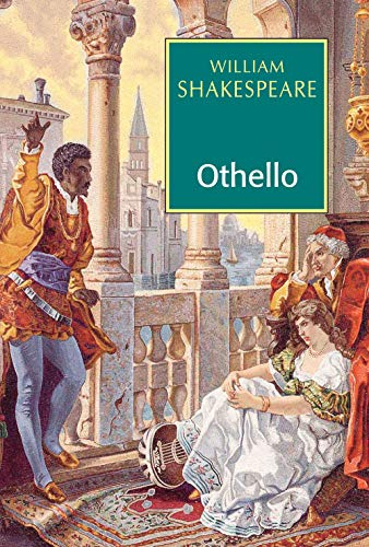 evaluating honesty in william shakespeares othello The unraveling of shakespeare's othello it is estimated that william shakespeare's othello was first performed in 1604, and the work is of honesty that.