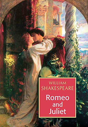 William Shakespeare, Limited Edition, First Edition - AbeBooks