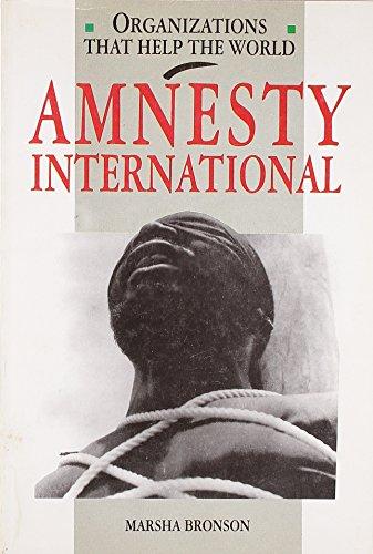 9788125009641: AMNESTY INTERNATIONAL