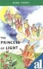 The Princess of Light: Pande Hema