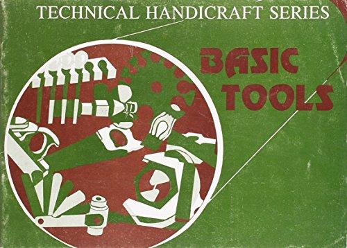 Basic Tools: Metric: D.L. Deshpande (Ed.)