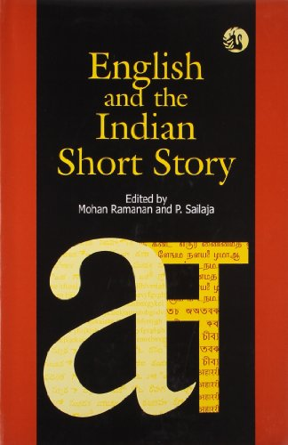 English and the Indian Short Story :