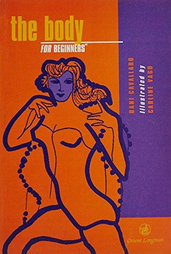 Body for Beginners: Dani Cavallaro