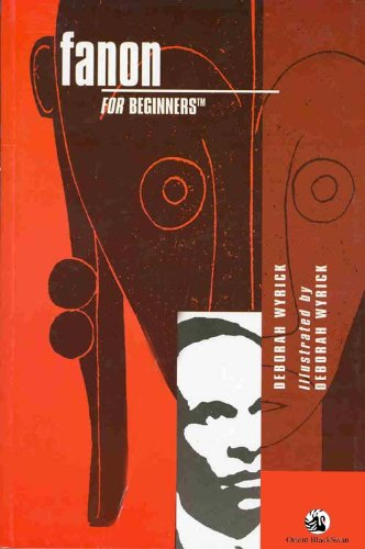 Fanon for Beginners: Deborah Wyrick