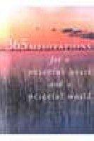9788125028680: The World of the Weaver in Northern Coromandel c. 1750-1850