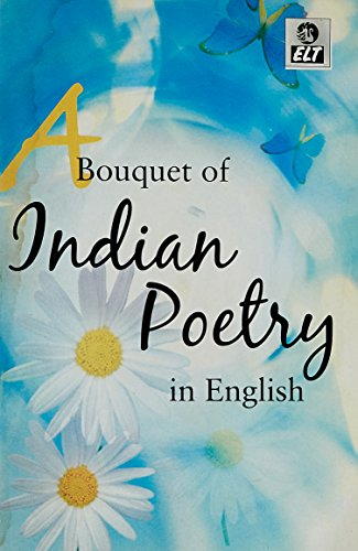 A Bouquet of Indian Poetry in English: Board of Editors