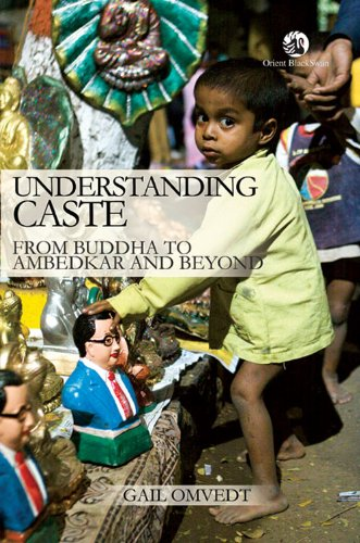 9788125041757: Understanding Caste: From Buddha to Ambedkar and Beyond