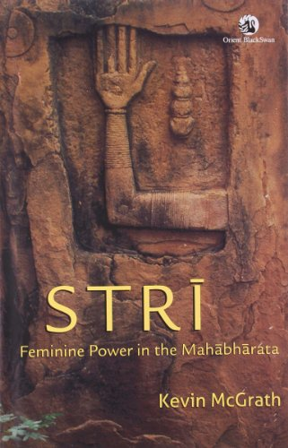 feminist perspectives on mahabharata Bolojicom - a study in diversity - news, views, analysis, literature, poetry,  features - express  in that sense he is astonishingly modern in his pro- feminism.