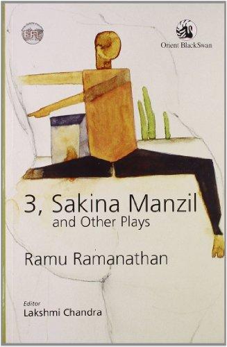 Introductory econometrics with applications ramu ramanathan