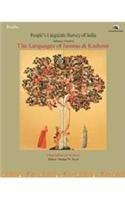 People's Linguistic Survey of India: Volume Twelve: edited by G.N.Devy