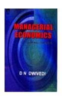 9788125910046: Managerial Economics