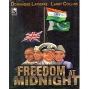 9788125931645: Freedom at Midnight
