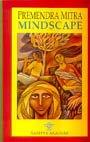Mindscape (In English): Premendra Mitra