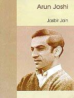 Arun Joshi: Jain Jasbir