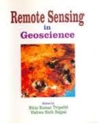 Remote Sensing in Geoscience