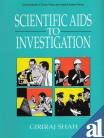 9788126102303: Scientific Aids to Investigation