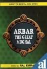 Akbar the Great Mughal dfgdfg: Raj Kumar (ed.)