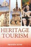 Heritage Tourism: Parveen Sethi