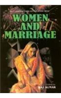 Women and Marriage: Raj Kumar